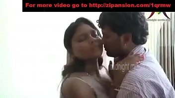 boy bhabi friend fucking girija to Cute brunette schoolgirl shares huge rod with mom in 3some7