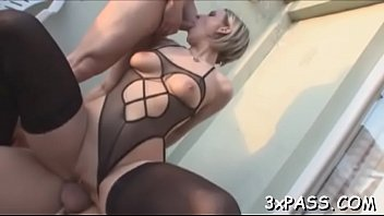 bangla video sexy xxx fhyggh 2x Komik ino xxx
