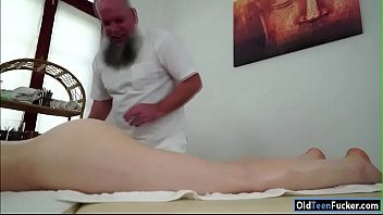 old sex and men boys gay Cum with tranny joi