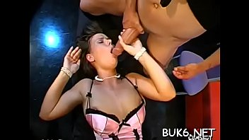 pecker skank over is hot fat the big very all Black gets fucked in squeaky bed