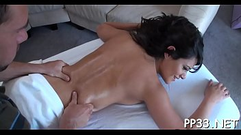 wife taking discusses lover Riding ladies owk