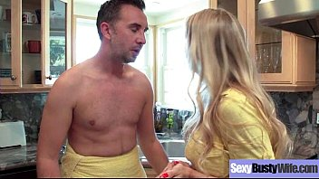 seductress alexis style love in Homemade euro sextape
