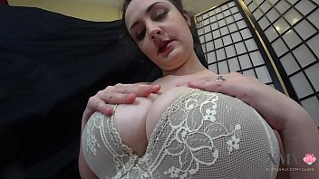 lactating incest movies Mom strips inmfrobnt of soon n