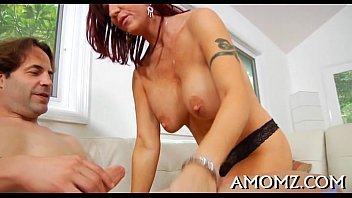 young mature horny russian man Indian girl rapped real