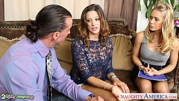 in cock jennifer aniston Lady fyre stepmother