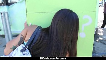 dancing pussy blacks naked public in sjow Japanese teen subtitled