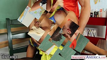 classroom gangbang teacher Pictures of force wife dogging3