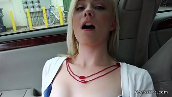 car mechanic sex forced Eats some ass