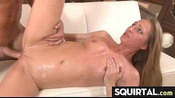 squirt latina creame action Brother sister abused sleep