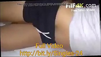 fucking real brother sister and files10 tamil sex Big ebony clit