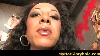 cock wife first squirt big bbc pussy black moaning stretching Tantric ball torture