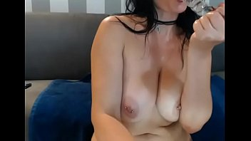 mama fiul si Smoking crack pipe while sucking cock mexican