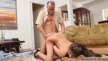 british tia layne Two boys fuck granny