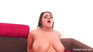 chase shemale and a charley Agostina belli sex