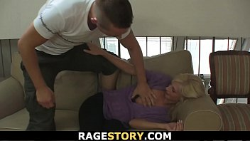 hot content 399 Foot job sasha
