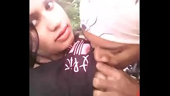 rape in video forest the Sexcy xxx bull moves