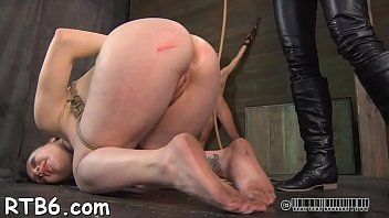 master slave training for Deauxma daniel hunter