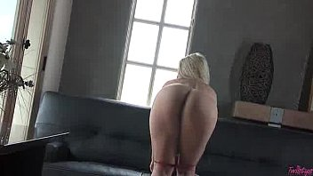 texas hot alexis of tight ass Indian father in law illegal sex