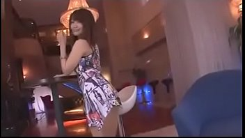 raped robbery by japan bankgirls 18 years old hairy