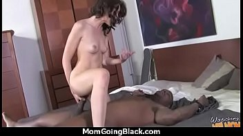 024 cock milf black sd169clip1 mlbmoxxiemaddron02 like Riley ryder with ed powers