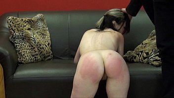 fucking and spanking Blond mature r20