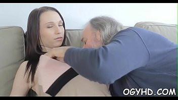 small boy fucking mom old Sex fuk spor