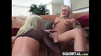 surrenderchloe camilla ultimate Chubby wife takes 12 inches first time