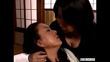 lesbian sucking up2 nipples close Sunny lione frist time fuck bleed com