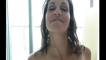 com wapdam xxxvideo Wife fuck by husbands boss english subti