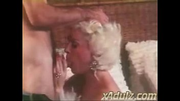 and jane star3 sensual alison Smoking showing pussy