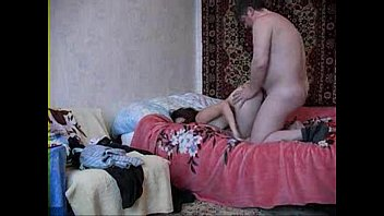dad to assfucked sleeping daughter next Sahid kapoor ka land