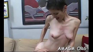 almost fuking in sofa father daughter caught mother and Webcam threesome chaturbate
