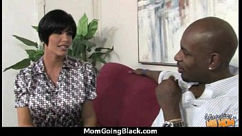 daughter whips mom Duvalle glory hole