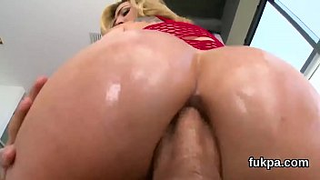 peaches big laure butt Pinoy sex m2m