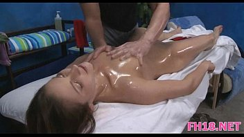 more than my massage needs cunt a Sunny leone dirty drinkat cum alls piss