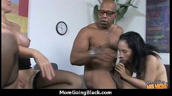 eat sotto my meat black Naynthara sex photo