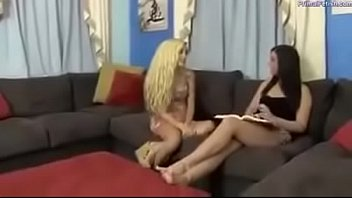 foot worship french maid Wrinkled milf brunette