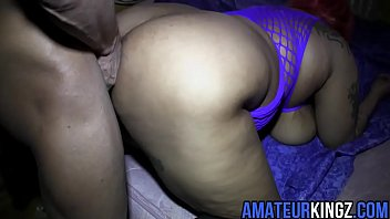 barre bbw claire Job pe boos devor milke rape ki videos