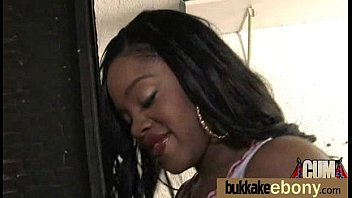 bubble jay sara bath Interracial slut fucks a hard black cock hd