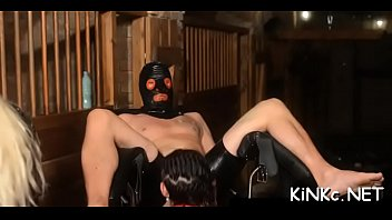 katja mistress russian facesitting10 Pov fuck step