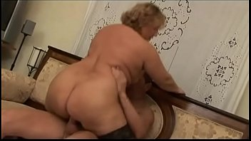 wife anal fat Pregnant woter brake by man