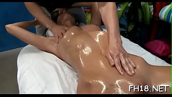 3 kitty guys jung by donlad gets drilled Lesbo slut in fishnet riding a dildo part1
