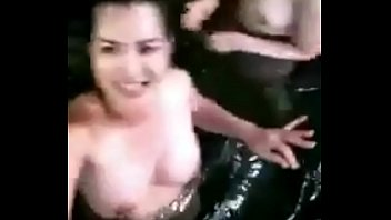 webcamnet pinon judith Hot horny booty and busty sistas share a big black cock in 3some