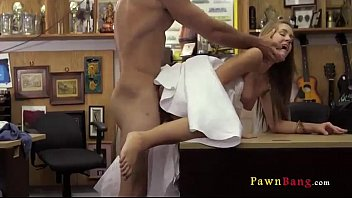 aunt real nephew amature mexican webcam Sensual blonde rubs her clit