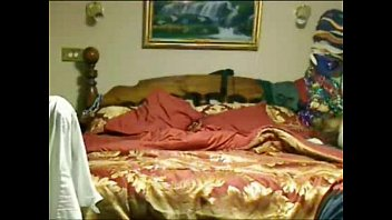 caught hidden cam indian fucking Homemade real father in law and daughter hidden cam3