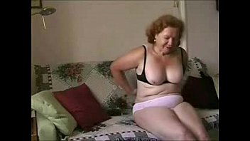 wife swinger amateur Thick curvy mom revers cowgirl