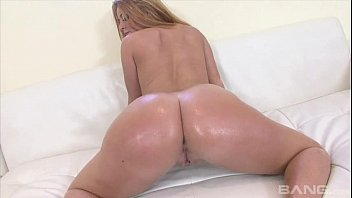dee gangbang tits big sophie Slut wants creampie so she rides deeper and forces him7