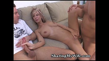 films exobitionst hubby wife Woman sitting on toilet blowjob hard camera man