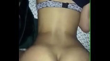 best booty voyeur Www indian desi xxxcom