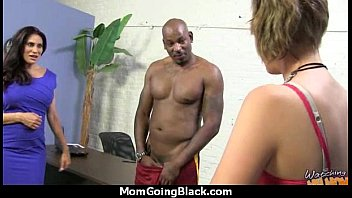 momsvs cock black monster picture Indian village naukrani